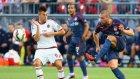 Olympiakos 3-0 Ac Milan Maç Özeti (25.07.2014)