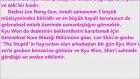 Türkiye'de en çok beğenilen 10 Kore Dizisi
