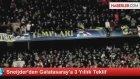 Cesare Prandelli, Sneijder'e 2. Kaptanlığı Teklif Edecek