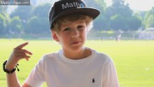 Fun.: We Are Young Ft. Janelle Monáe (Mattybraps Cover)