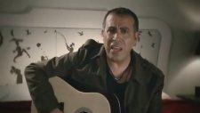 Haluk Levent - Bazı Günler (Offical Video)
