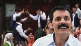 Ramazan Çelik - Naciyem - Aşk Müzik
