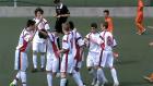 AC Milan'dan geleceğe yatırım! Genç yeteneği kaptılar...