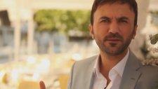 Ankaralı İbocan - Neyin Kafasını Yaşıyorsun Sen (Resmi Klip)