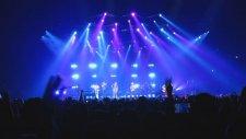 Bruno Mars - Marry You (Canlı Performans)
