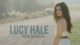 Lucy Hale - Love Tonight (Audio Only)