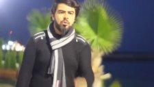 Macro Beatz Alper Ft Asrın - Sessiz Haykırışlarım 2014 Video Klip