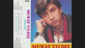 Murat Yildiz - Acımadılar
