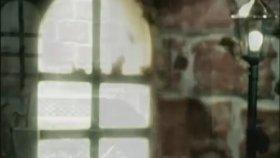 Orhan Esen - Ayrıldık Bilen Yok