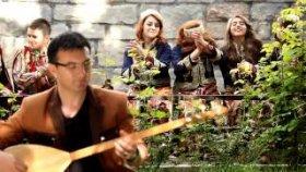 Sami Yalçın - Al Kanat Mavi Kanat - Aşk Müzik - 2014