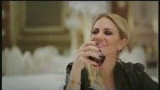 Süpertürk - Suşi - Teaser 4 (2012)