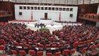 Cumhurbaşkanı Gül'ün Ramazan Bayramı Mesajı - ANKARA (2) - ANKARA