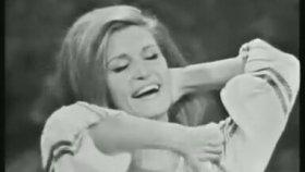 Dalida &  Le Temps Des Fleurs 2