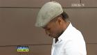 Didier Drogba yeniden Chelsea'de!