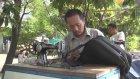 Endonezya'da seyyar terzi hizmeti - CAKARTA