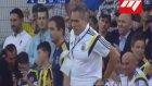 Fenerbahçe 1-0 Sepahan Gol Mehmet Topuz '20