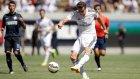 Gareth Bale'den muhteşem bir gol