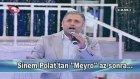 Murat Yıldız - Seni Seven Öldü