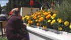 Bayram arefesi şehitlik ziyaretleri - İSTANBUL