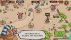 Empires Of Sand (İos, Android) Gameplay