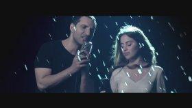 Ezo Feat Rafet El Roman - Kalbine Sürgün