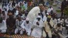 Nijerya'da Ramazan Bayramı