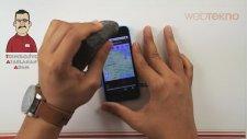 Replika iPhone 5C İncelemesi - Teknolojiye Atarlanan Adam