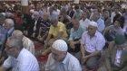 Almanya'da Ramazan Bayramı - FRANKFURT