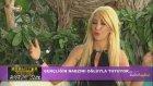 Hande Yener - Anlatacaklarım Var 2.Bölüm