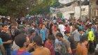 İsrail bayramı kana buladı 10 çocuk öldü - GAZZE