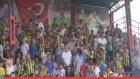 Michal Kadlec, Fenerbahçe Kampının Yıldızı Oldu