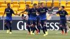 Milan 1-5 Manchester City | Hazırlık Maçı (27.07.2014)