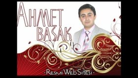 Ahmet Başak - Efendimiz