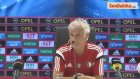 Feyenoord - Beşiktaş maçına doğru - Rutten -