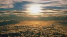 Karia Suresi - Kuran'ı Kerim Dinle