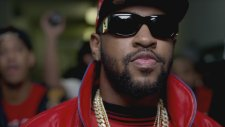 Mike Will Made It - 23 ( Explicit) Ft. Miley Cyrus, Wiz Khalifa, Juicy J