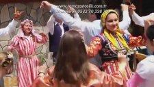 Ramazan Çelik - Naciyem (Official Video)