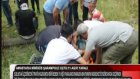 Amasya'da Minibüs Şarampole Uçtu: 11 Yaralı