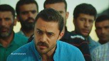Kadim Dostum - 4.teaser