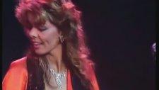 Sandra - Maria Magdalena 1985