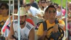 ABD'de Real Madrid'e yoğun ilgi!