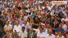 Bahçeli: ''Ekmel Bey, Cumhurbaşkanı Olmalıdır