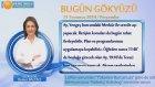 BALIK Burcu, GÜNLÜK Astroloji Yorumu,31 TEMMUZ 2014, Astrolog DEMET BALTACI Bilinç Okulu