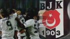 Beşiktaş Marşı - Gücüne Güç Katmaya Geldik
