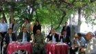 Çukurca'da bayramlaşma töreni - HAKKARİ