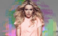 En Iyi Türkçe Pop Klipler - Eylül 2014