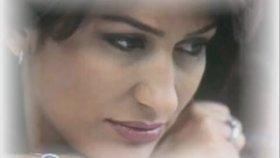 İclal Aydin - İnsan Hergün Anımsarmı Aynı Gözleri