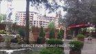 Makedonya'da Türkçe Eğitim - Makedonya Mit Üniversitesi