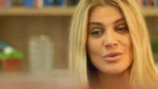 Songül Karlı: Ben Büyük Göğüs Seviyorum