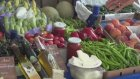 Tarım ve hayvancılık ilçesi: Osmaneli - BİLECİK